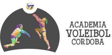 Academia Voleibol Córdoba